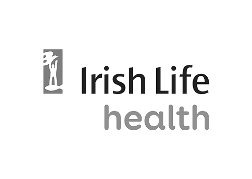 Irish Life Healthcare